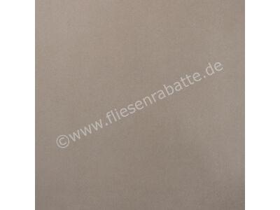 Lea Ceramiche Metropolis milano ecru 75x75 cm LGOML20