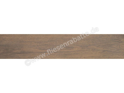 Love Tiles Fusion brown 15x75 cm 675.0004.0051 | Bild 1