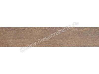Love Tiles Fusion brown 15x75 cm 675.0005.0051 | Bild 1