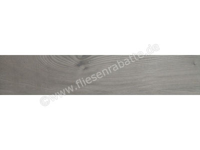 Love Tiles Fusion grey 15x75 cm 675.0004.0031   Bild 1