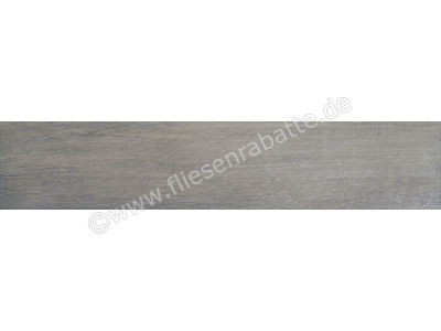 Love Tiles Fusion grey 15x75 cm 675.0005.0031 | Bild 1