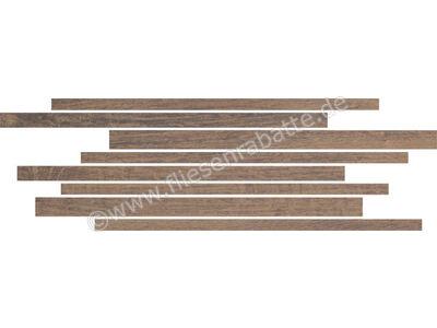Love Tiles Fusion brown 15x37 cm 663.0063.0051 | Bild 1