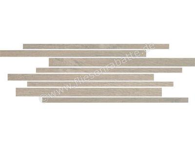 Love Tiles Fusion tortora 15x37 cm 663.0063.0161 | Bild 1