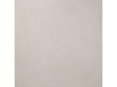 Lea Ceramiche Metropolis tokyo white 90x90 cm LG9ML10 | Bild 1
