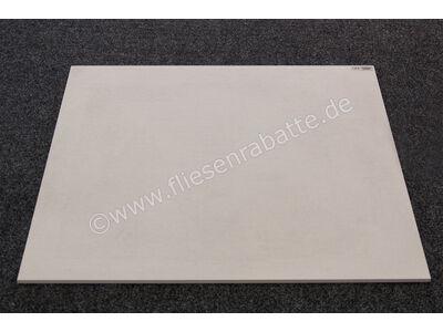 Lea Ceramiche Metropolis tokyo white 90x90 cm LG9ML10 | Bild 3