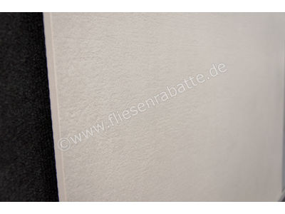 Lea Ceramiche Metropolis tokyo white 90x90 cm LG9ML10 | Bild 4