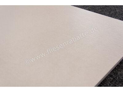 Lea Ceramiche Metropolis tokyo white 90x90 cm LG9ML10 | Bild 5