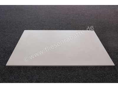 Lea Ceramiche Metropolis tokyo white 90x90 cm LG9ML10 | Bild 6