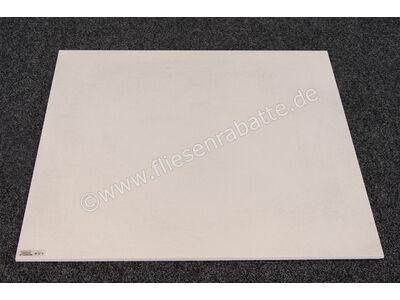Lea Ceramiche Metropolis tokyo white 90x90 cm LG9ML10 | Bild 7