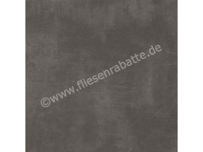 Love Tiles Place antracite 60.8x60.8 cm 612.0036.0331 | Bild 1