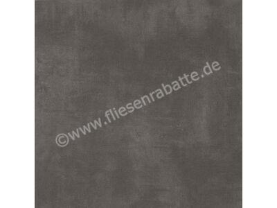 Love Tiles Place antracite 60.8x60.8 cm 612.0036.0331   Bild 1