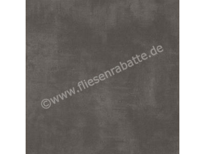 Love Tiles Place antracite 59.9x59.9 cm 615.0033.0331 | Bild 1