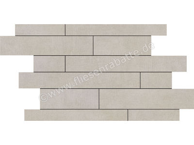 Love Tiles Place light grey 29.5x46.5 cm 663.0060.0471 | Bild 1