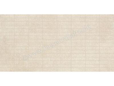 Love Tiles Place white 29.5x59.2 cm 664.0088.0011 | Bild 1