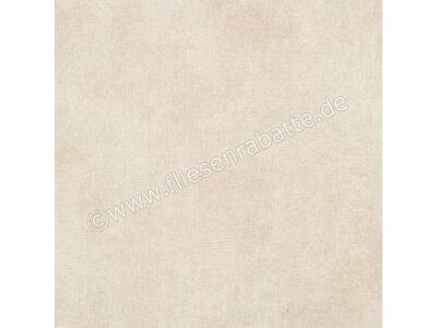 Love Tiles Place white 60.8x60.8 cm 612.0036.0011 | Bild 1