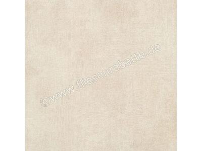 Love Tiles Place white 59.9x59.9 cm 615.0033.0011 | Bild 1