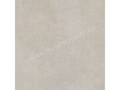 Love Tiles Place light grey 45x45 cm 604.0570.0471 | Bild 1