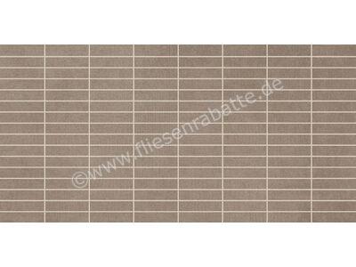 Love Tiles Place tortora 29.5x59.2 cm 664.0088.0021 | Bild 1