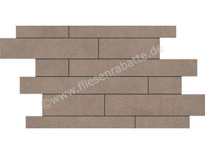 Love Tiles Place tortora 29.5x46.5 cm 663.0060.0021 | Bild 1
