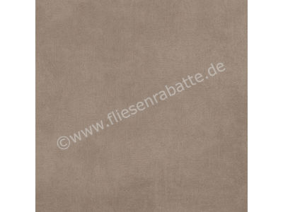 Love Tiles Place tortora 60.8x60.8 cm 612.0036.0021 | Bild 1