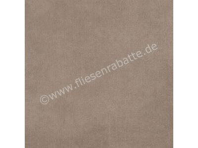 Love Tiles Place tortora 59.9x59.9 cm 615.0033.0021 | Bild 1