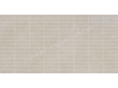 Love Tiles Place light grey 29.5x59.2 cm 664.0088.0471 | Bild 1