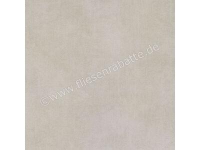 Love Tiles Place light grey 59.9x59.9 cm 615.0033.0471 | Bild 1