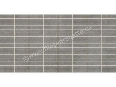 Love Tiles Place grey 29.5x59.2 cm 664.0088.0031 | Bild 1