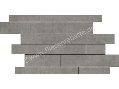Love Tiles Place grey 29.5x46.5 cm 663.0060.0031 | Bild 1