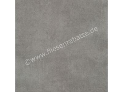 Love Tiles Place grey 60.8x60.8 cm 612.0036.0031 | Bild 1