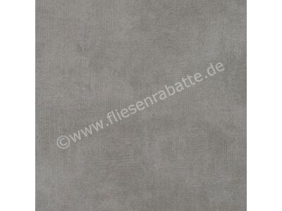 Love Tiles Place grey 45x45 cm 604.0570.0031 | Bild 1