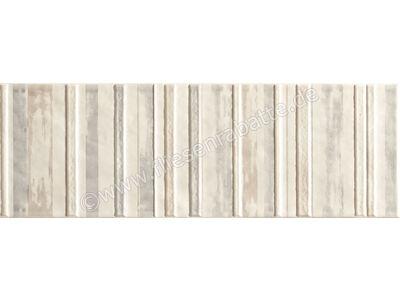 Love Tiles Ground white 20x60 cm 664.0106.0011 | Bild 1