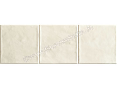 Love Tiles Ground white 20x60 cm 677.0004.0011 | Bild 1