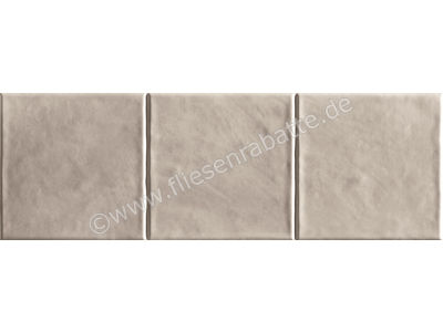 Love Tiles Ground tortora 20x60 cm 677.0004.0371 | Bild 1