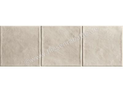Love Tiles Ground light grey 20x60 cm 677.0004.0471 | Bild 1
