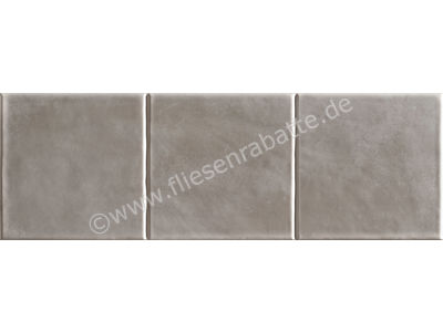 Love Tiles Ground grey 20x60 cm 677.0004.0031 | Bild 1