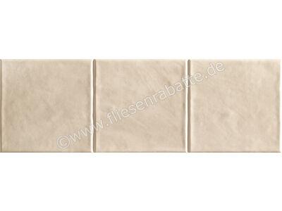 Love Tiles Ground cream 20x60 cm 677.0004.0311 | Bild 1