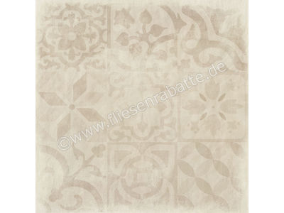 Love Tiles Ground white 59.9x59.9 cm 615.0031.0011 | Bild 1