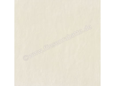 Love Tiles Ground white 59.9x59.9 cm 615.0030.0011 | Bild 1