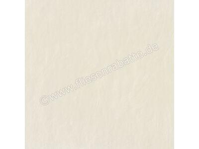 Love Tiles Ground white 45x45 cm 604.0577.0011 | Bild 1