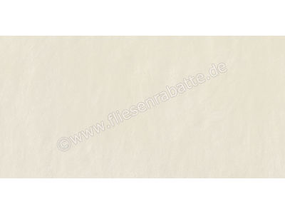 Love Tiles Ground white 30.8x60.8 cm 676.0006.0011 | Bild 1