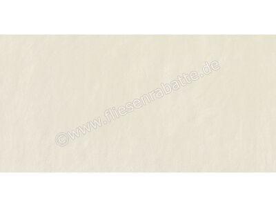 Love Tiles Ground white 30.8x60.8 cm 676.0006.0011   Bild 1