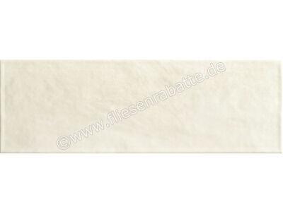 Love Tiles Ground white 20x60 cm 677.0001.0011 | Bild 1