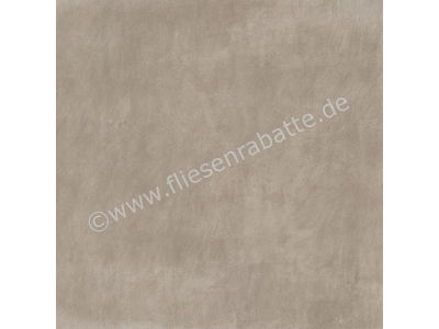 Love Tiles Ground tortora 45x45 cm 604.0577.0371 | Bild 1