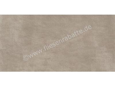 Love Tiles Ground tortora 30.8x60.8 cm 676.0006.0371 | Bild 1