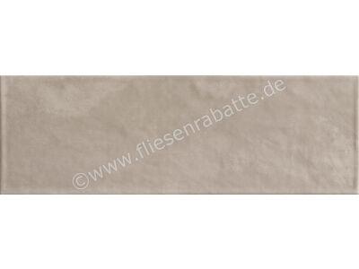 Love Tiles Ground tortora 20x60 cm 677.0001.0371 | Bild 1