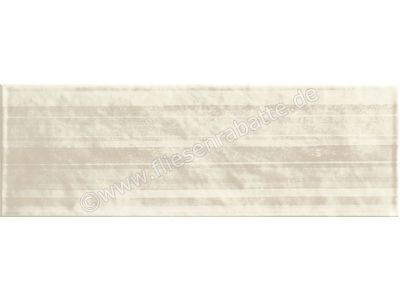Love Tiles Ground white 20x60 cm 677.0002.0011 | Bild 1