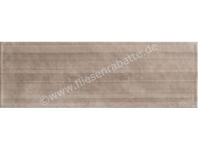 Love Tiles Ground tortora 20x60 cm 677.0002.0371 | Bild 1