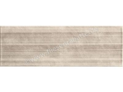 Love Tiles Ground light grey 20x60 cm 677.0002.0471 | Bild 1