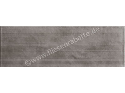 Love Tiles Ground grey 20x60 cm 677.0002.0031
